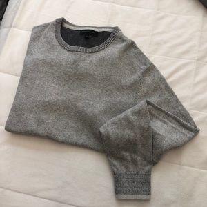 Banana Republic Sweater/sweatshirt L